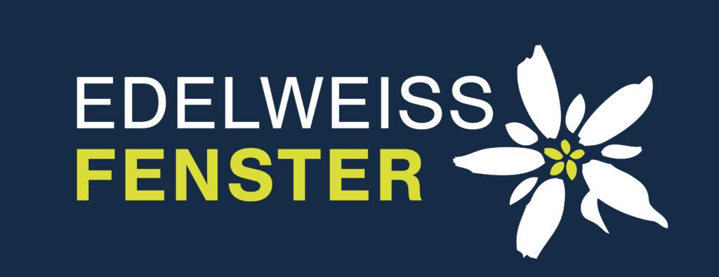 Edelweiss-Pizzeria-Restaurant-Partner-Logo-4