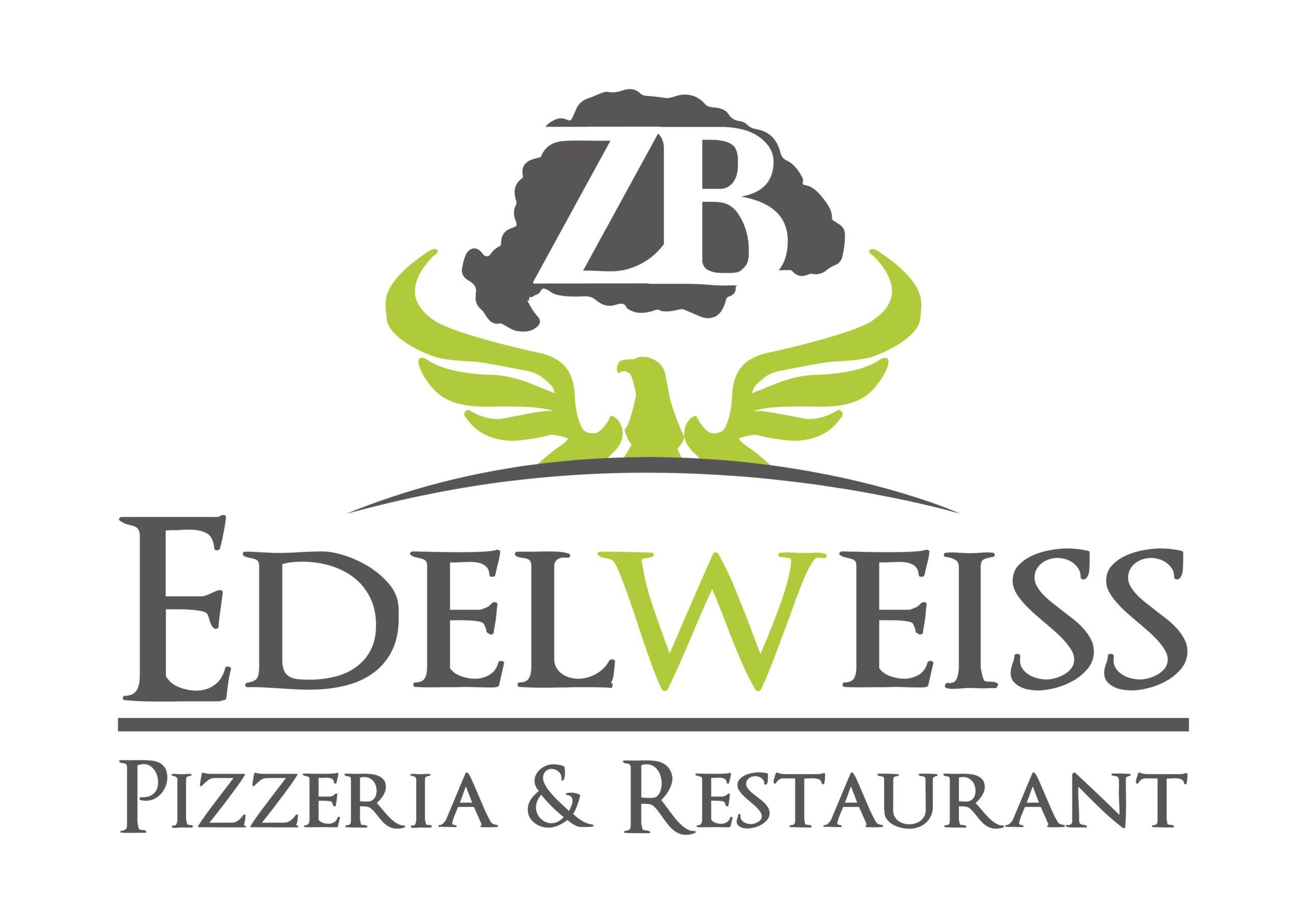 edelweiss-pizzeria-und-restaurant-logo