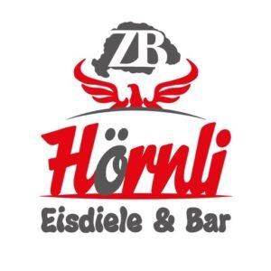 zwei-brüder-hörnli-appenzell-logo