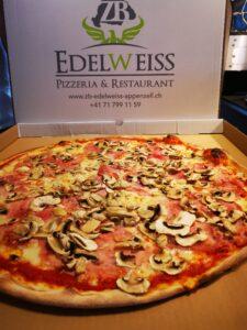 Edelweiss-Pizzeria-Restaurant-Prossuto-Fungi
