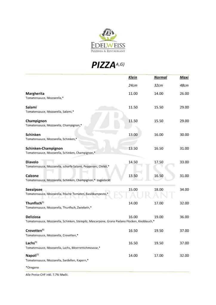 Edelweiss-Pizzeria-Restaurant-Pizza-1