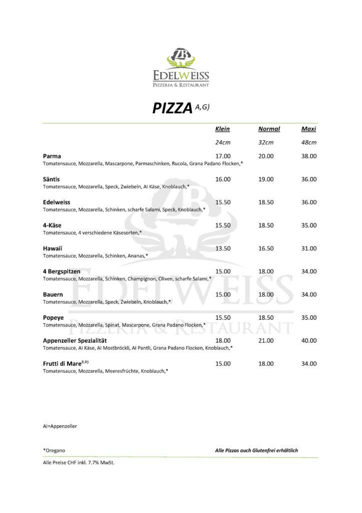 Edelweiss-Pizzeria-Restaurant-Pizza-2