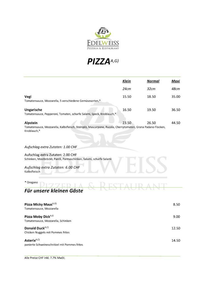 Edelweiss-Pizzeria-Restaurant-Pizza-3