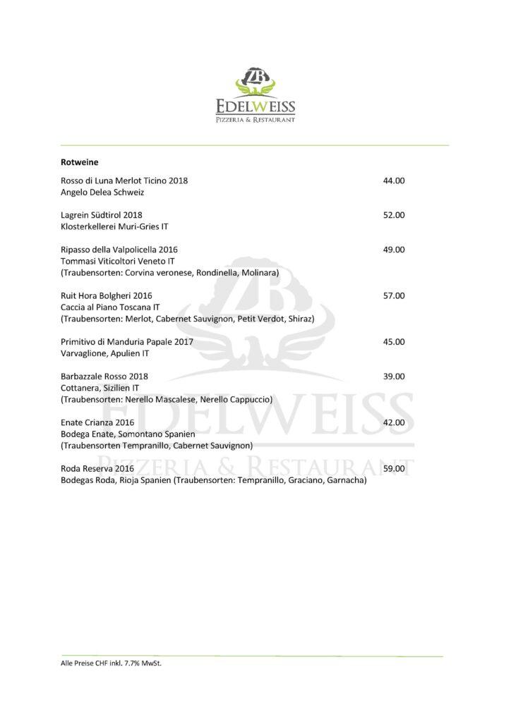 Edelweiss-Pizzeria-Restaurant-Speisekarte-Wein-3