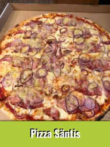 Edelweiss-Pizzeria-Restaurant-Appenzell-Pizza-Santis