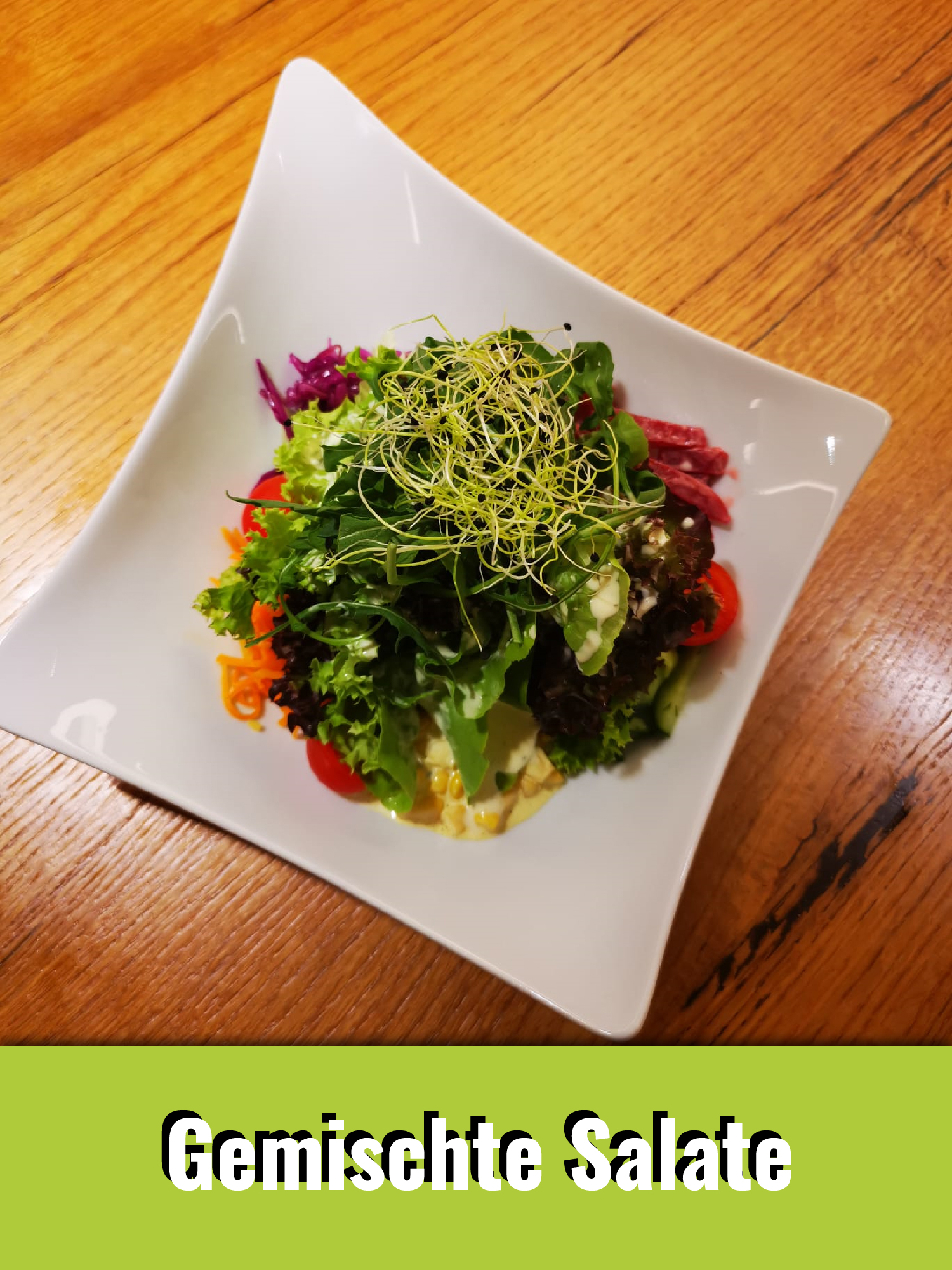Edelweiss-Pizzeria-Restaurant-Gemischte-Salate