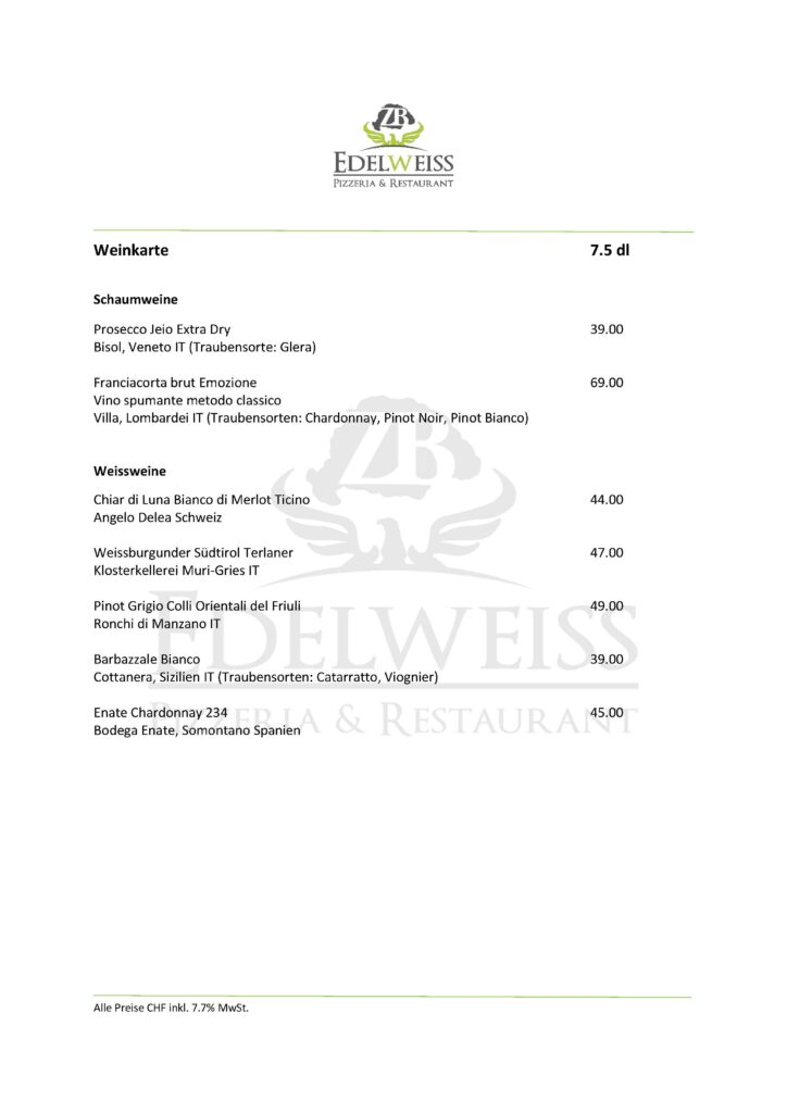 Edelweiss-Pizzeria-Restaurant-Speisekarte-Wein-2