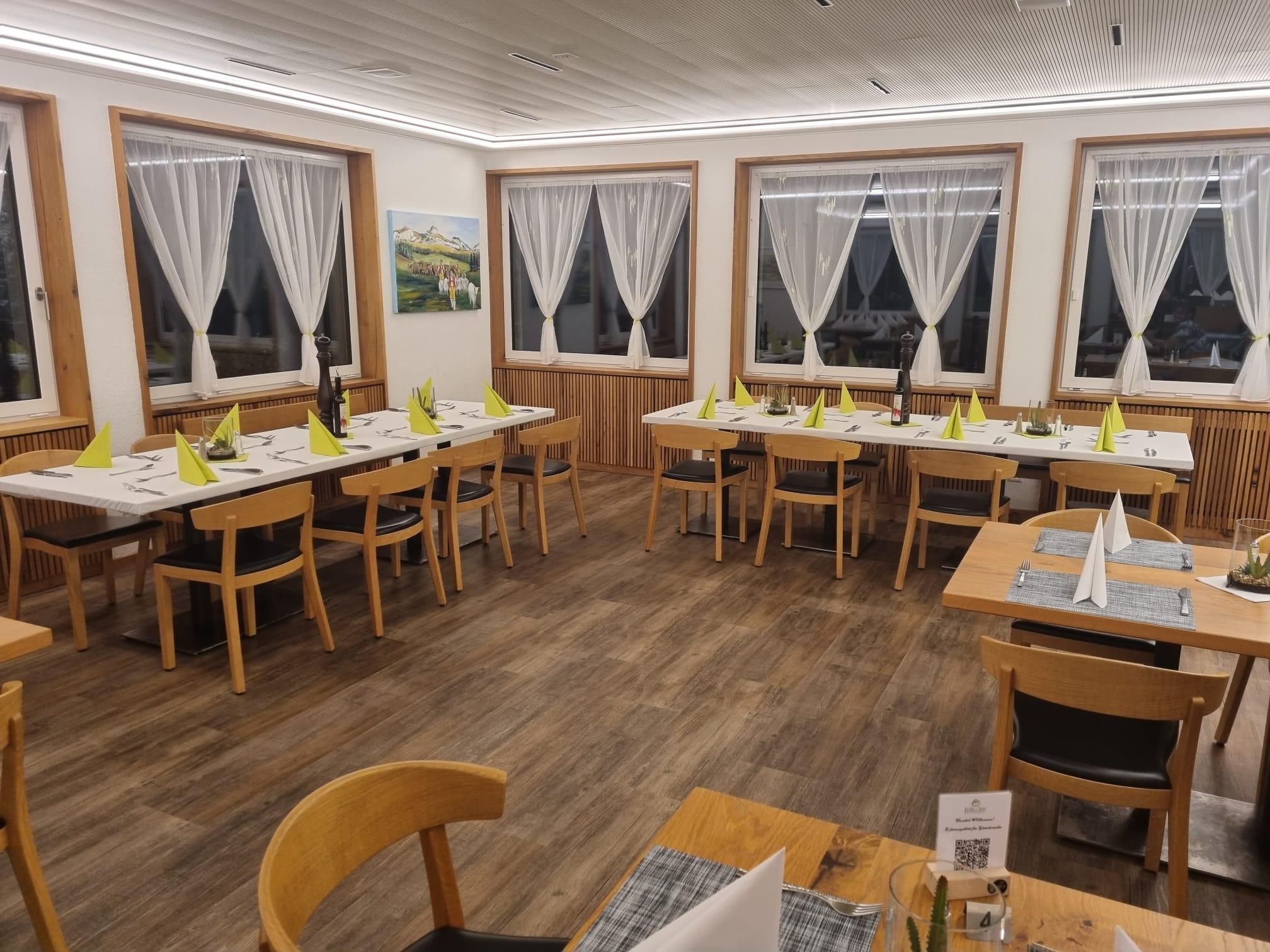Pizzeria-Restaurant-Appenzell-Schwende-13