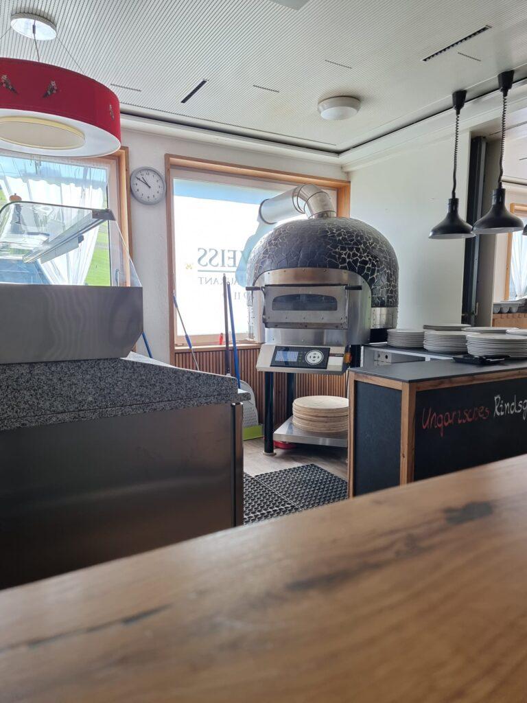 Pizzeria-Restaurant-Appenzell-Schwende-14