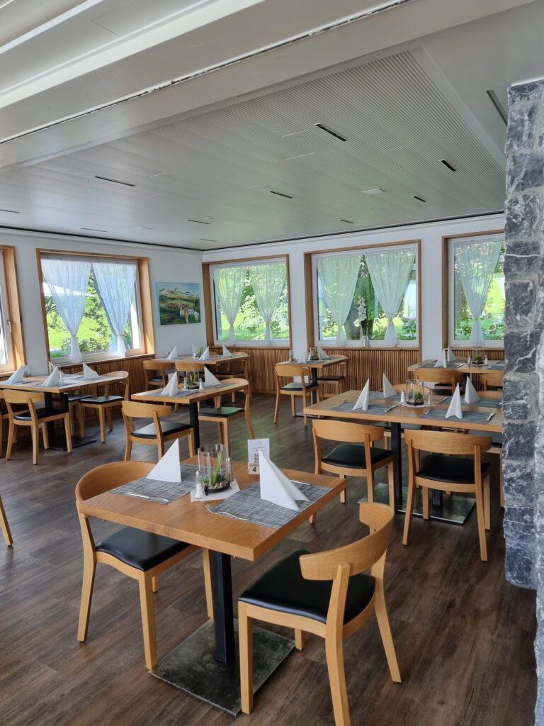 Pizzeria-Restaurant-Appenzell-Schwende-15