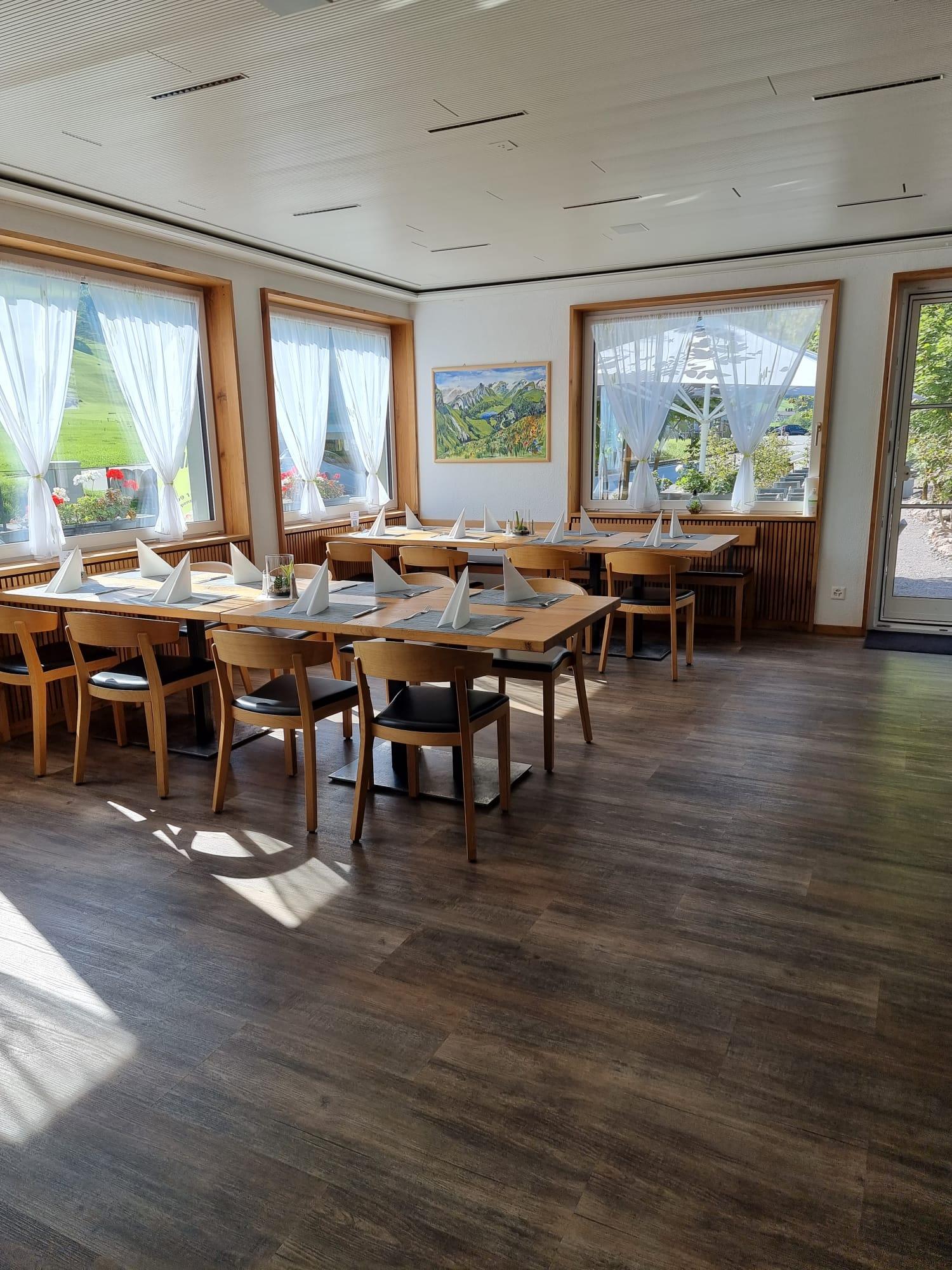 Pizzeria-Restaurant-Appenzell-Schwende-16