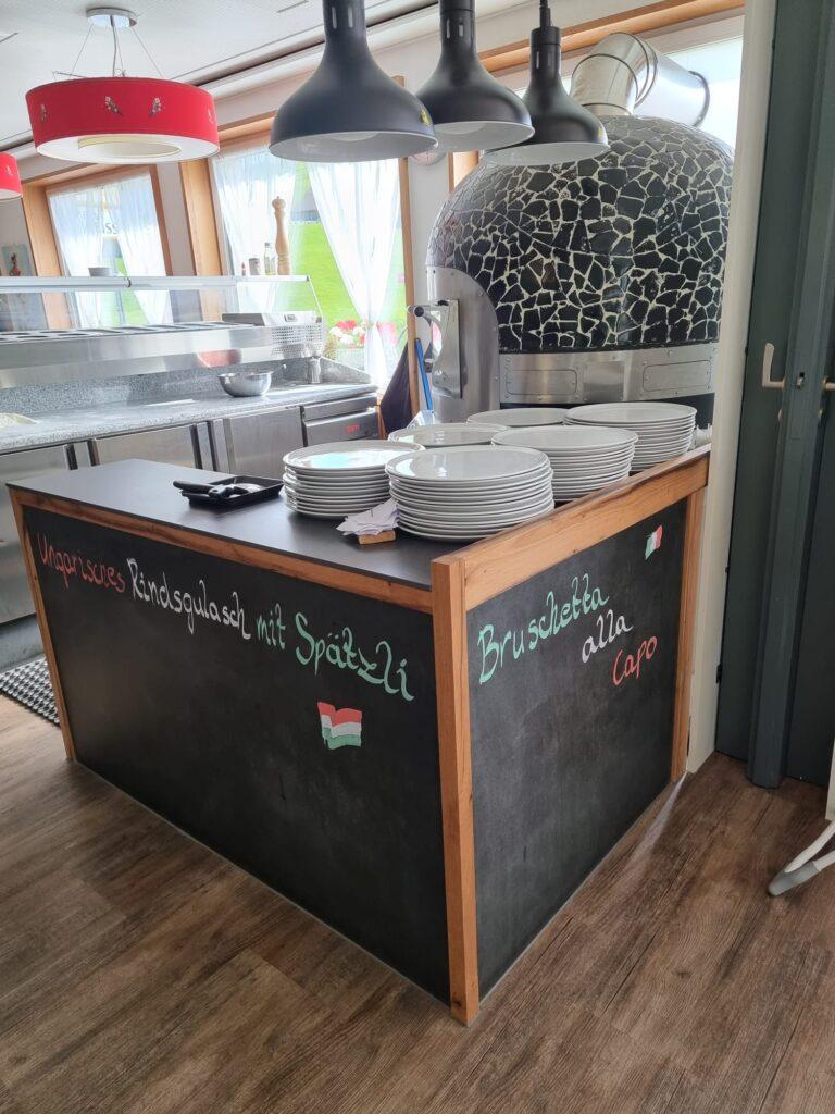 Pizzeria-Restaurant-Appenzell-Schwende-17