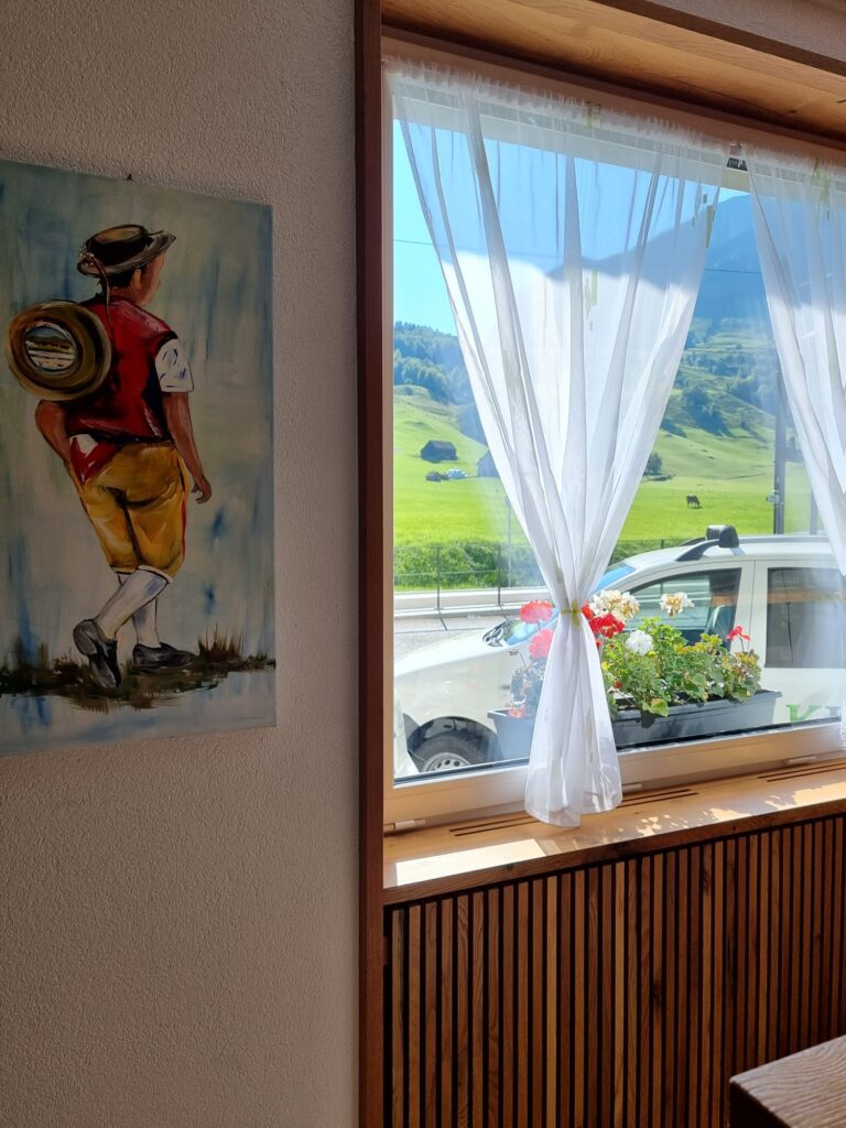Pizzeria-Restaurant-Appenzell-Schwende-18