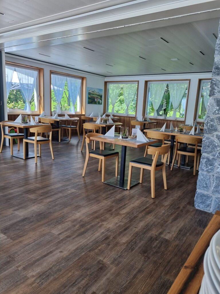 Pizzeria-Restaurant-Appenzell-Schwende-19