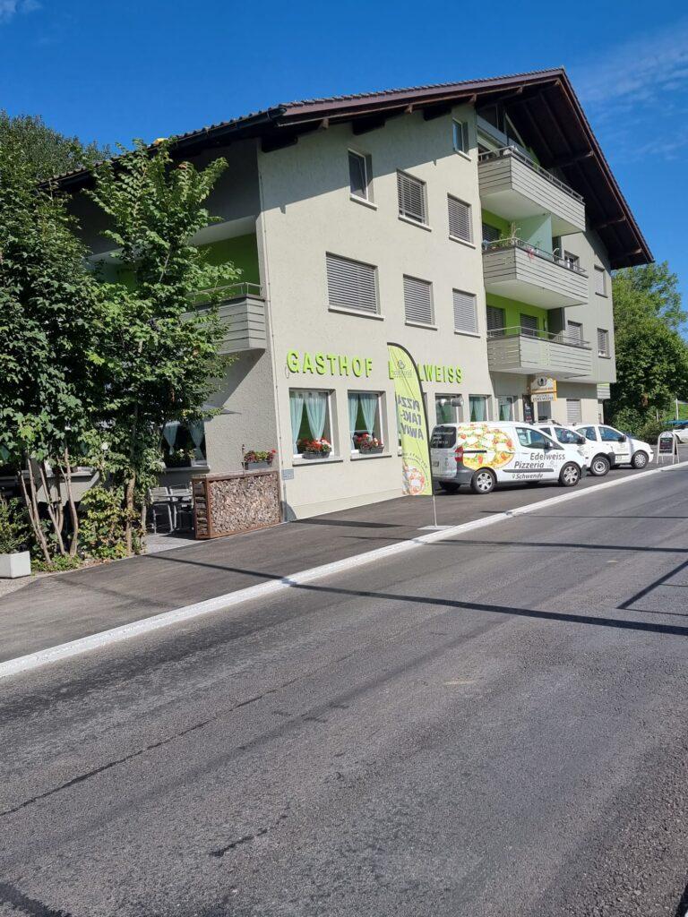 Pizzeria-Restaurant-Appenzell-Schwende-20
