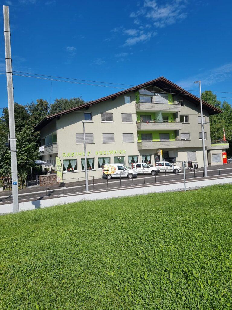 Pizzeria-Restaurant-Appenzell-Schwende-21