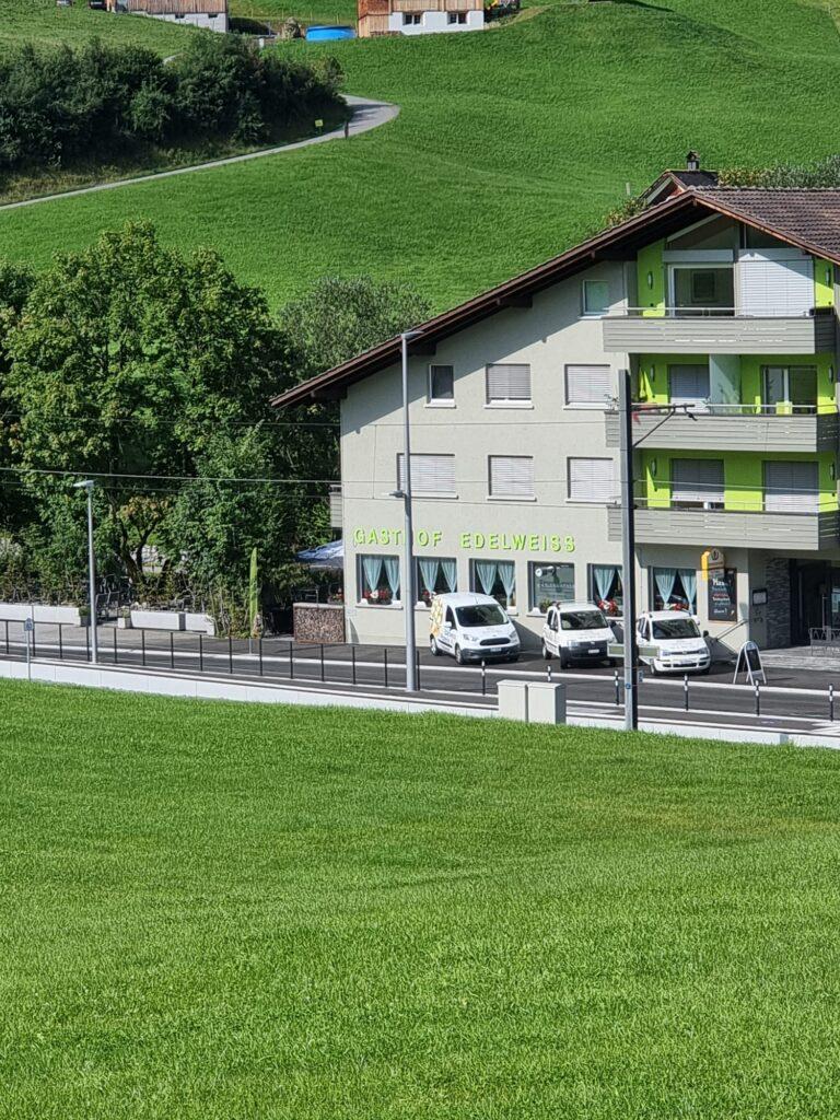 Pizzeria-Restaurant-Appenzell-Schwende-24