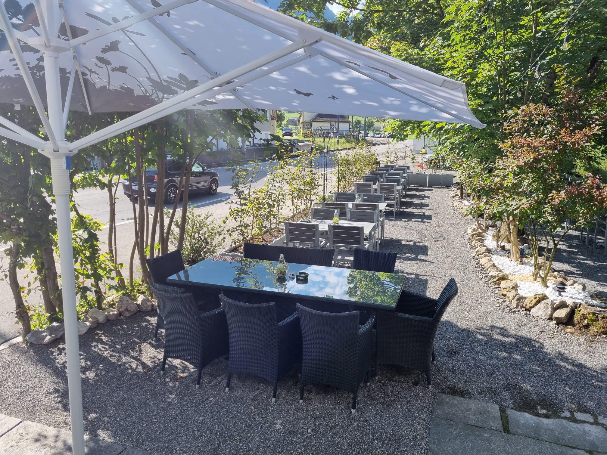 Pizzeria-Restaurant-Appenzell-Schwende-8